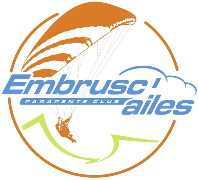 Logo pour le club Logo-c10