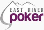 Check B'raise Poker Club Eastri10