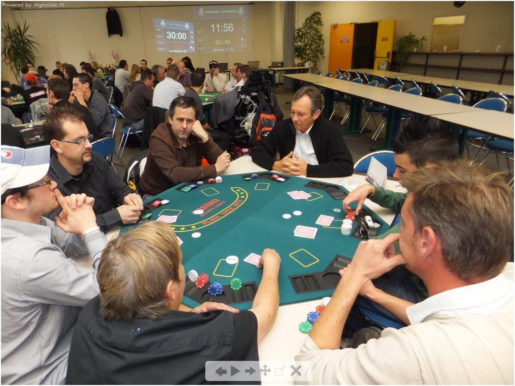 6ème tournoi deepstack Guichen - samedi 29 octobre 2011 Kb2410