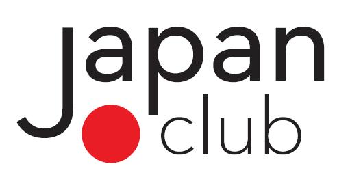 Japan Club - Montclair State University