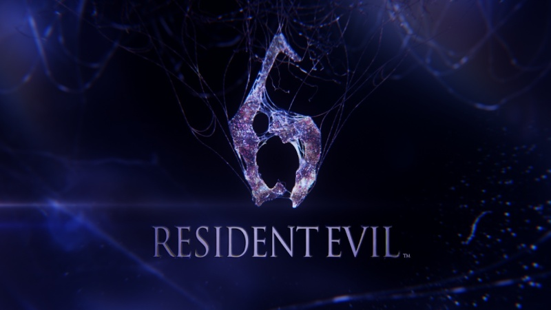 Resident Evil 6. Tema Oficial Re6_0_10