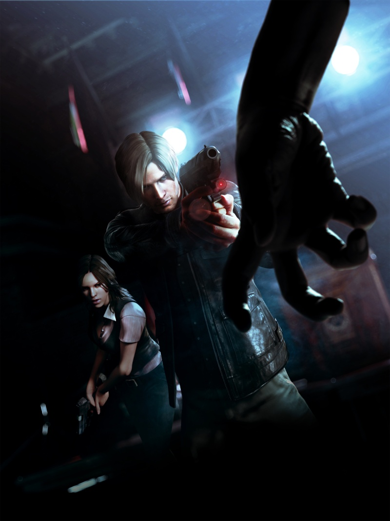 Resident Evil 6. Tema Oficial Re6_110