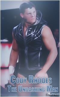 Cody Rhodes-1