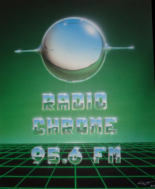 petit rappel pour les curieux Radioc10