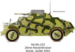 Profil de blindé - Page 2 Sd_kfz11