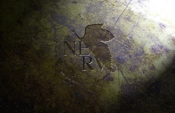 Negenerv vs Sekai (Rp) Nerv_w10