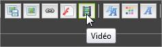 Mettre une vidéo Youtube/Dailymotion sur le forum (pour scorpio) Prtscr10