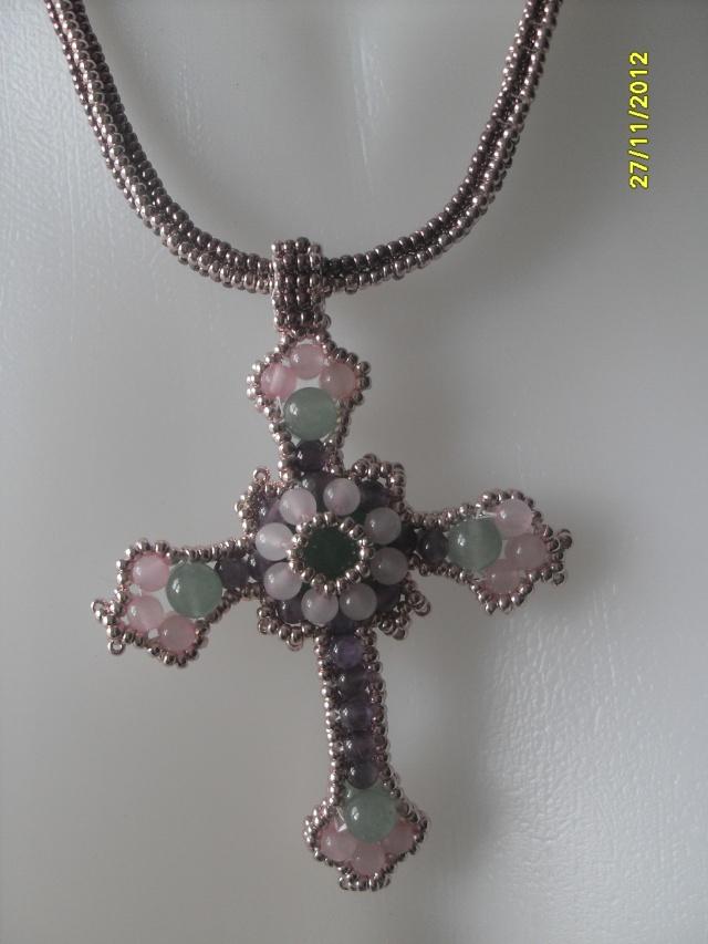mes créations bijoux lithothérapie Sdc10414