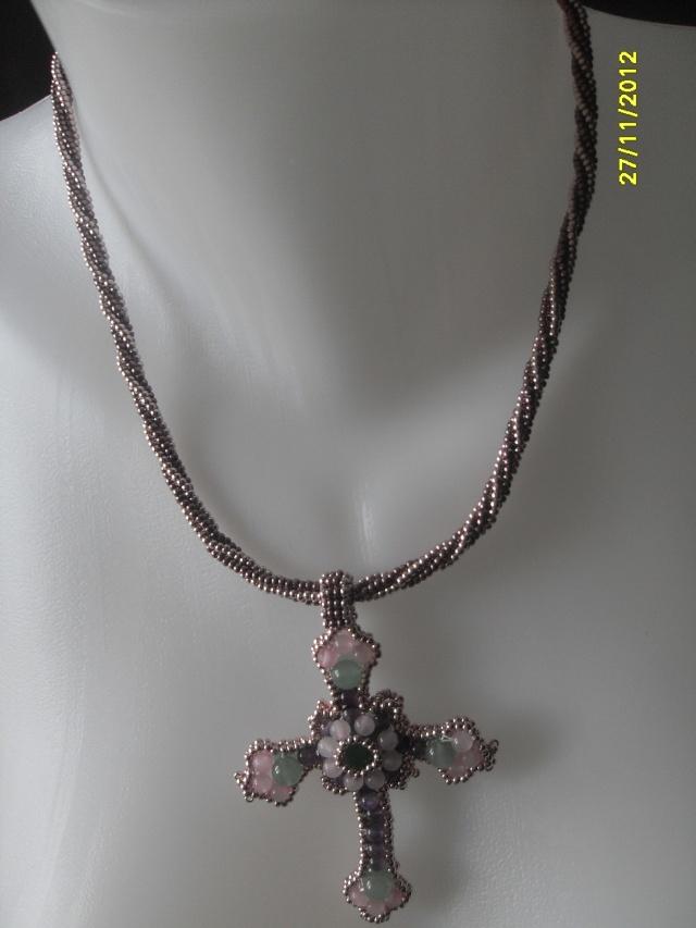 mes créations bijoux lithothérapie Sdc10415