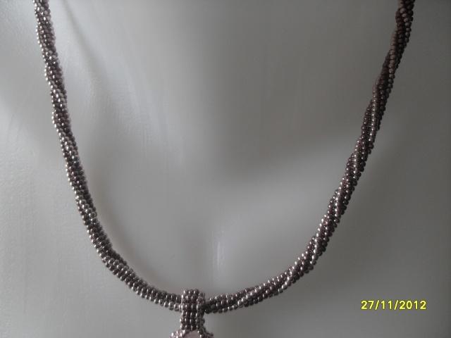 mes créations bijoux lithothérapie Sdc10417