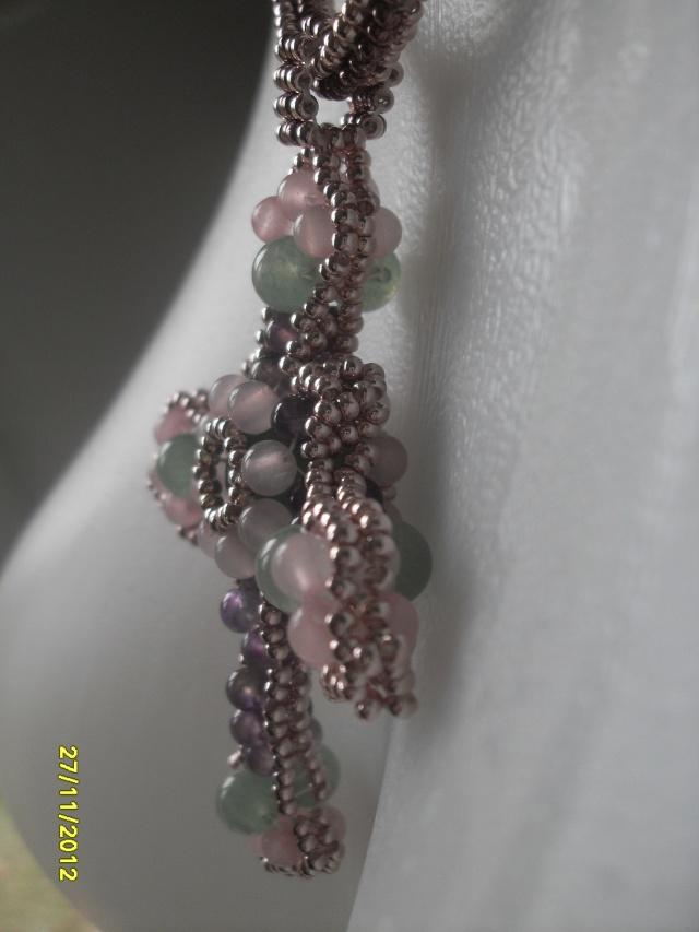 mes créations bijoux lithothérapie Sdc10418