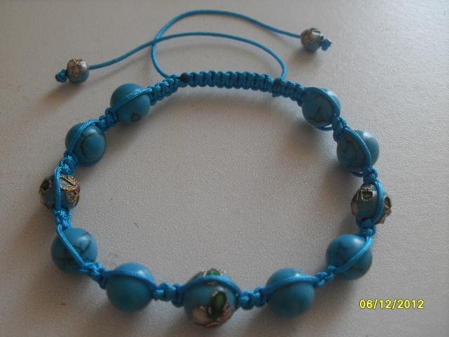mes créations bijoux lithothérapie Sdc10513