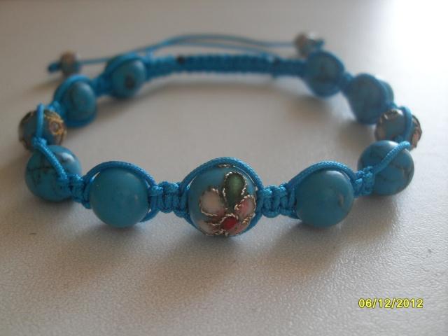 mes créations bijoux lithothérapie Sdc10514