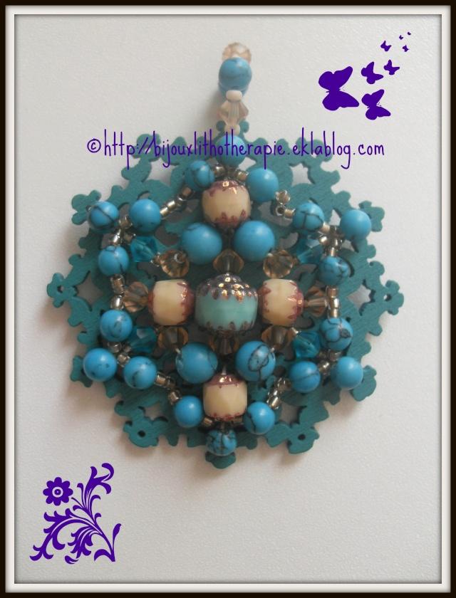 mes créations bijoux lithothérapie Sdc12119