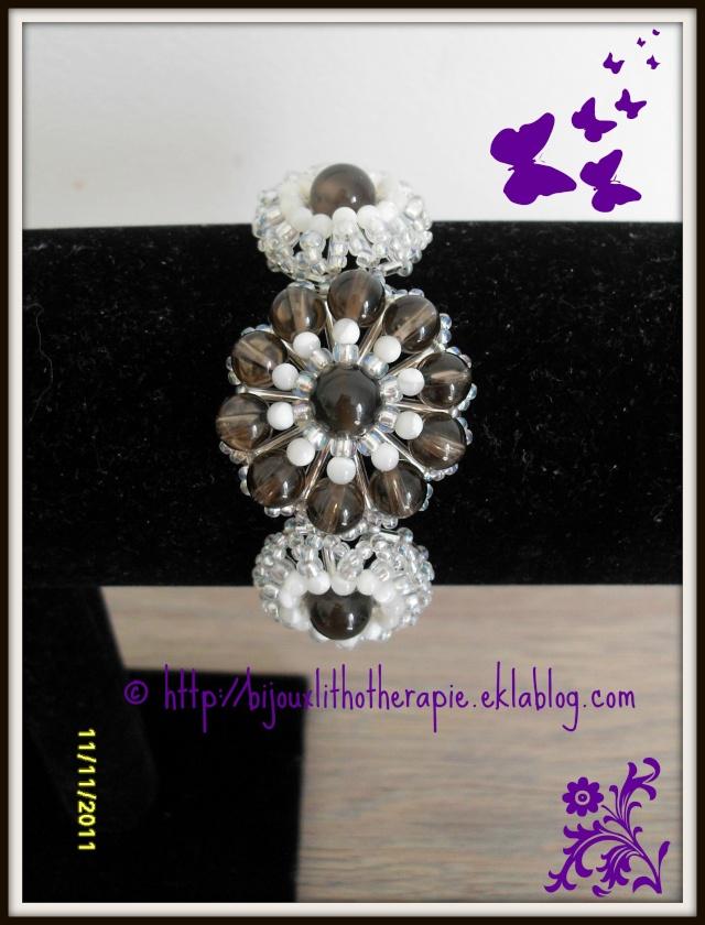 mes créations bijoux lithothérapie Sdc12328