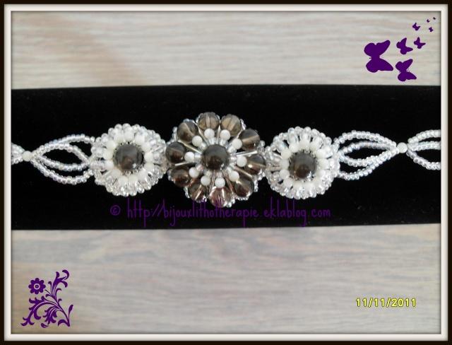 mes créations bijoux lithothérapie Sdc12329