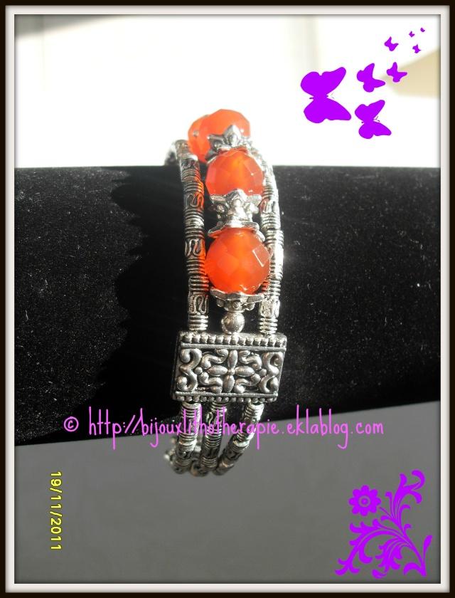mes créations bijoux lithothérapie Sdc12413