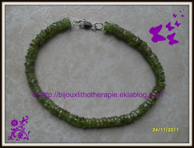 mes créations bijoux lithothérapie Sdc12423
