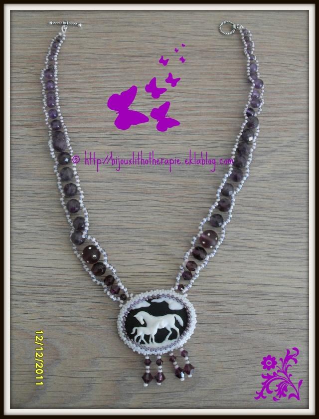 mes créations bijoux lithothérapie Sdc12513