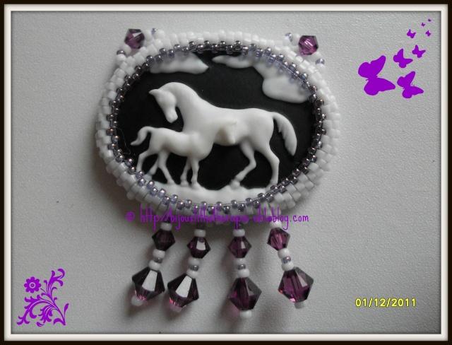 mes créations bijoux lithothérapie Sdc12514