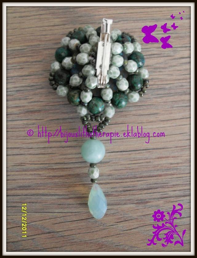 mes créations bijoux lithothérapie Sdc12517