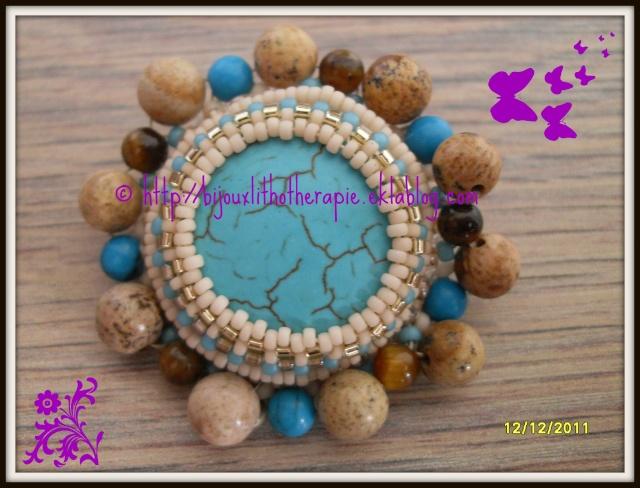 mes créations bijoux lithothérapie Sdc12518