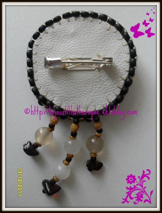 mes créations bijoux lithothérapie Sdc12522