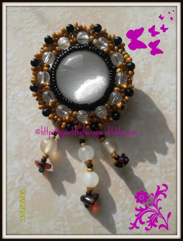 mes créations bijoux lithothérapie Sdc12523