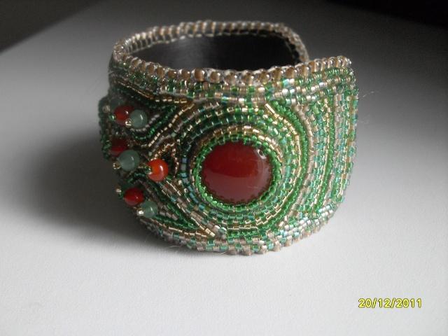 mes créations bijoux lithothérapie Sdc12612
