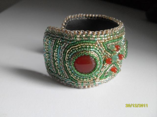 mes créations bijoux lithothérapie Sdc12614
