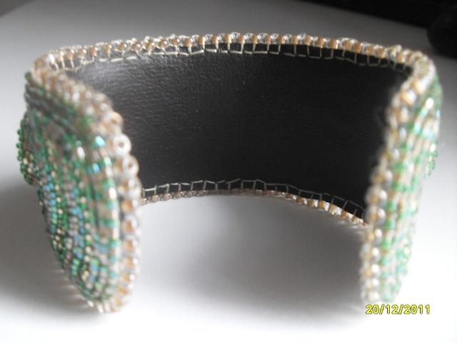 mes créations bijoux lithothérapie Sdc12616