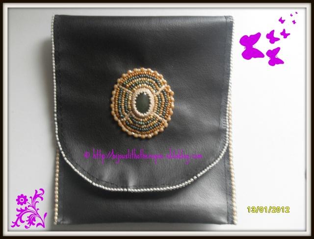 mes créations bijoux lithothérapie Sdc12812