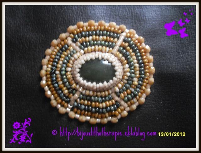 mes créations bijoux lithothérapie Sdc12813