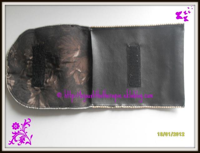 mes créations bijoux lithothérapie Sdc12814