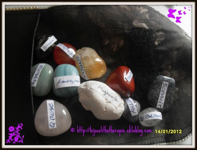 mes créations bijoux lithothérapie Sdc12815