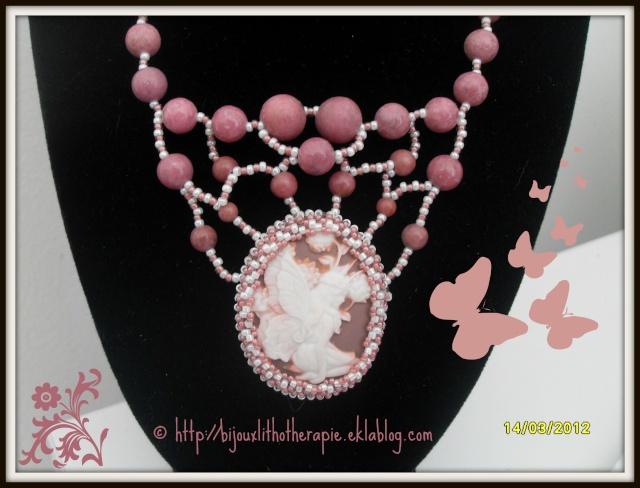 mes créations bijoux lithothérapie Sdc12921
