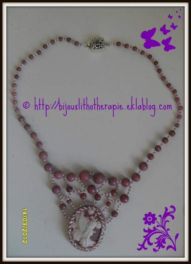 mes créations bijoux lithothérapie Sdc12922