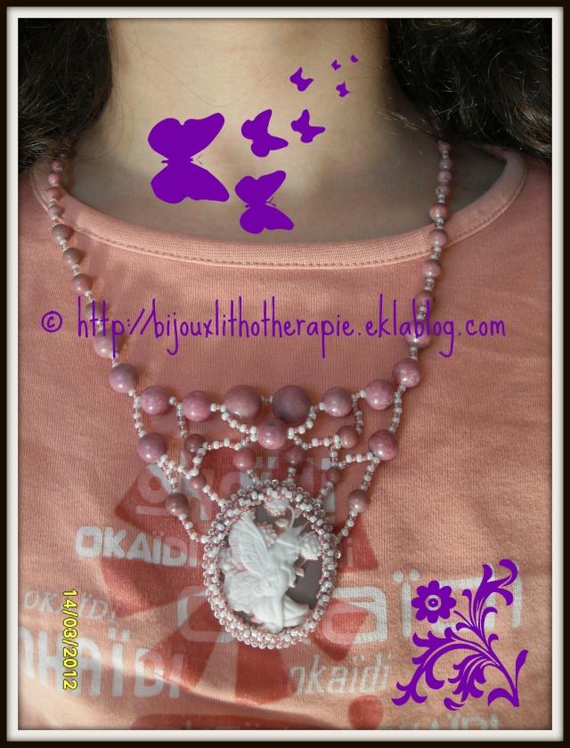 mes créations bijoux lithothérapie Sdc12923