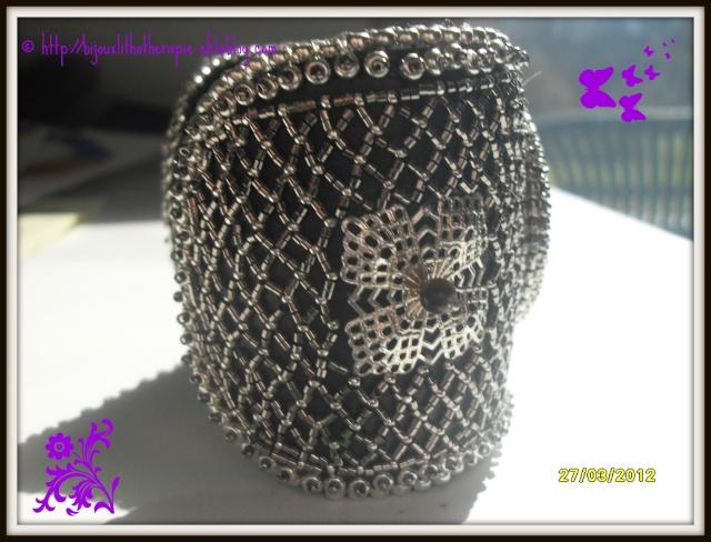 mes créations bijoux lithothérapie Sdc12938