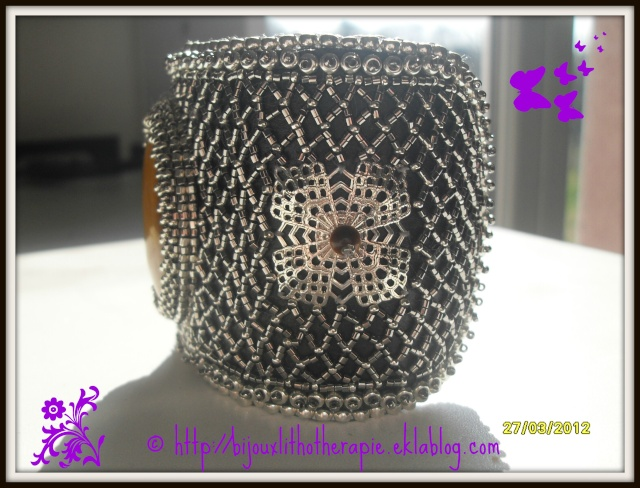 mes créations bijoux lithothérapie Sdc12939