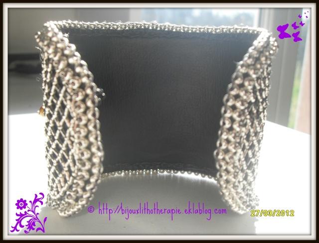 mes créations bijoux lithothérapie Sdc12940