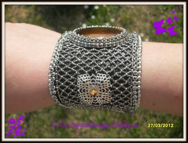mes créations bijoux lithothérapie Sdc12941
