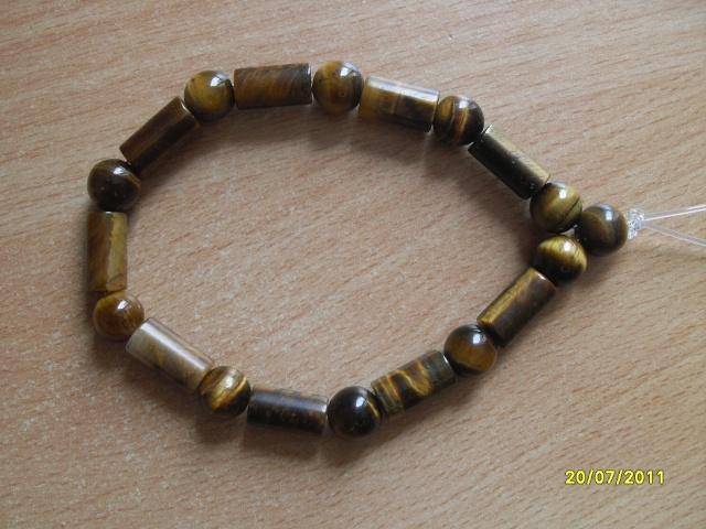 mes créations bijoux lithothérapie Sdc16933