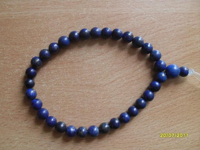mes créations bijoux lithothérapie Sdc16934