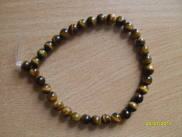 mes créations bijoux lithothérapie Sdc16935