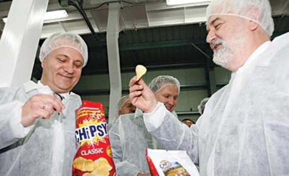Stefanakuv - MTBN i ostalo... Chips10