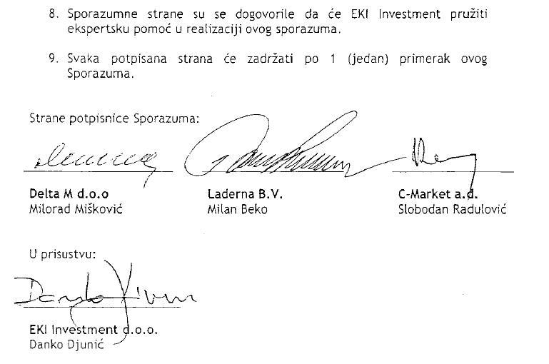 DANKO DJUNIĆ - VELIKI BRAT PRIVATIZACIJE U SRBIJI !! - Page 2 Eki10