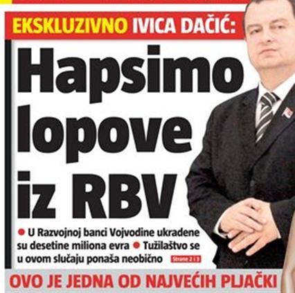 Stefanakuv - MTBN i ostalo... Rvb10