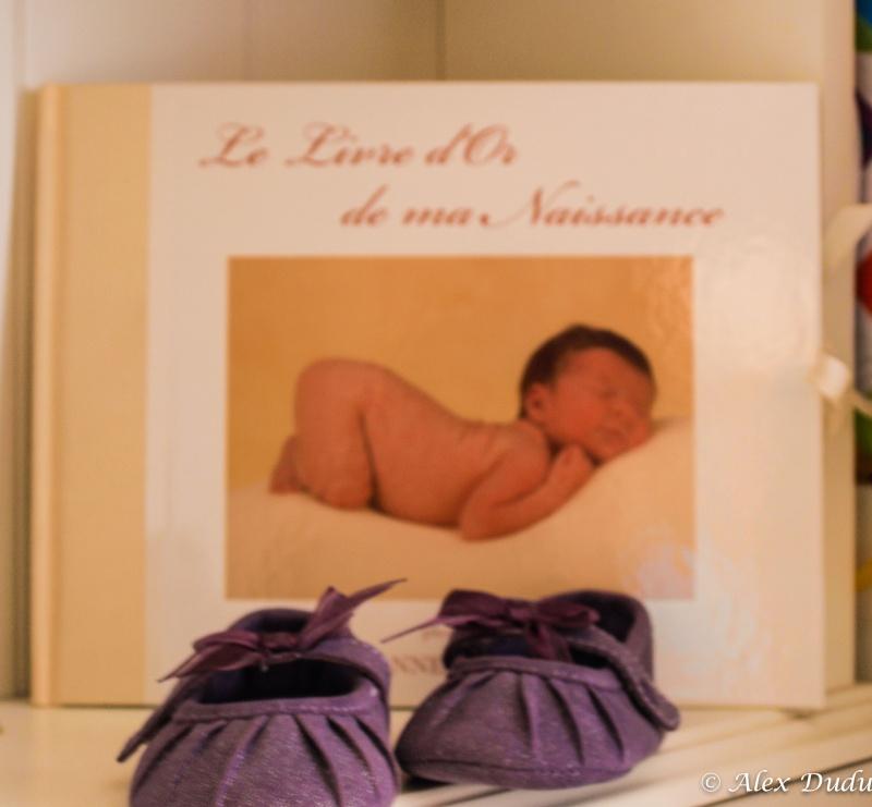 La grossesse!! P5131313