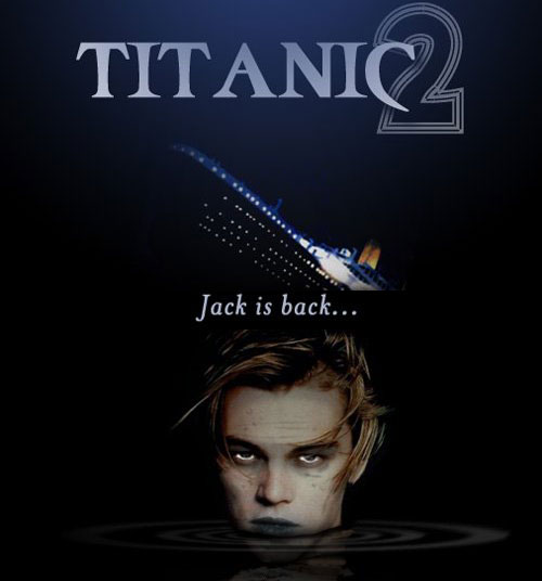 Titanic par James Cameron (1997) 5gq7bc10